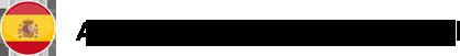 all inclusive spanje vakantie logo