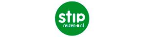https://www.allinclusivespanjevakantie.nl/wp-content/uploads/2018/10/stip.png
